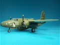 1/48 SCALE A-20 HAVOC PICTURES