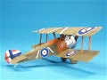 1/72 SCALE SOPWITH CAMEL PICTURES