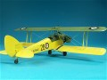 1/32 SCALE HD-82AC TIGERMOTH PICTURES