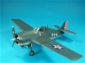 REVELL 1/32 SCALE F4F WILDCAT PICTURES