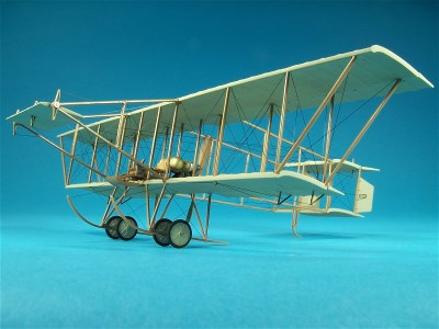 SCALE MODEL AIRCRAFT PICTURES