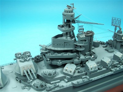 SCALE MODEL SHIP PICTURES
