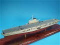 REVELL 1/540 USS FRANKLIN D. ROOSEVELT PICTURES