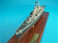 1/350 SCALE USS MIAMI PICTURES