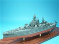 1/350 SCALE USS PENNSYLVANIA 1944 PICTURES