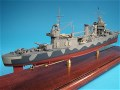 1/350 SCALE USS QUINCY PICTURES